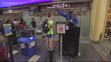 Planning to fly in 2020? Make sure you have a Real ID
