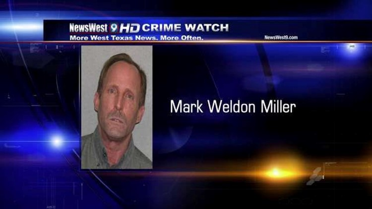 Midland Petroleum Engineer, Consultant Pleads Guilty to Charges Related to Child Pornography