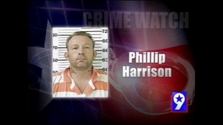 Fugitive Returns to Hobbs After Being Arrested in Kentucky