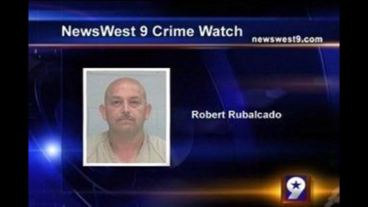 Man Sentenced to Life Behind Bars