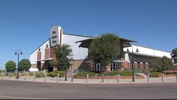 Meet West Texas employers at the Pathways to Success Youth Career Expo