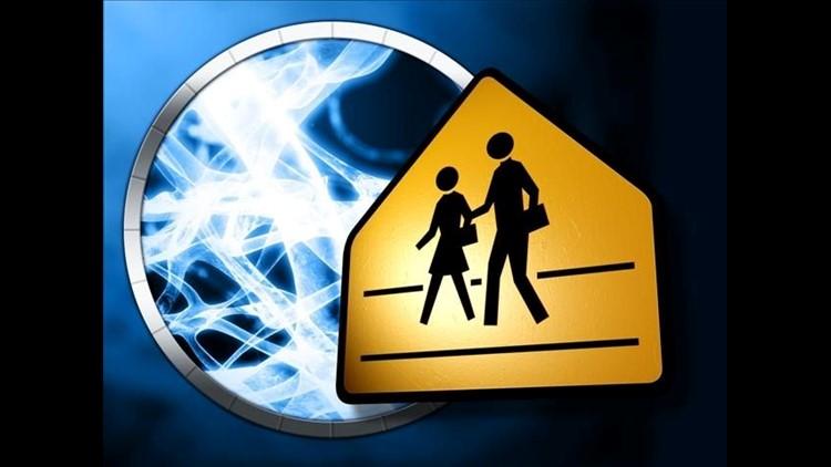 Swine Flu Closes Brownsville Schools