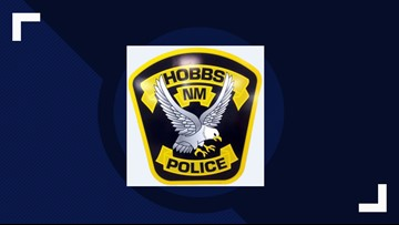 City of Hobbs uses survey to gather feedback on new police chief