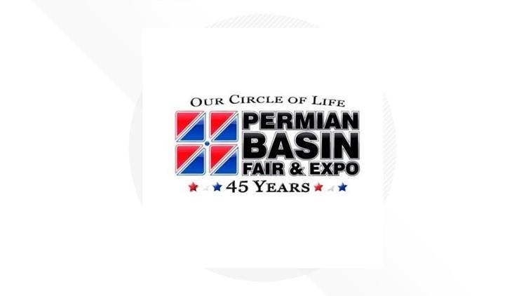 Permian Basin Fair returns for 2021 season