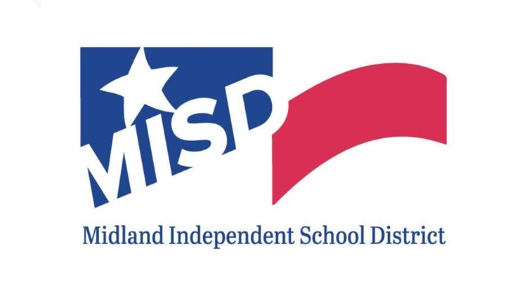 MISD releases survey on school district calendars