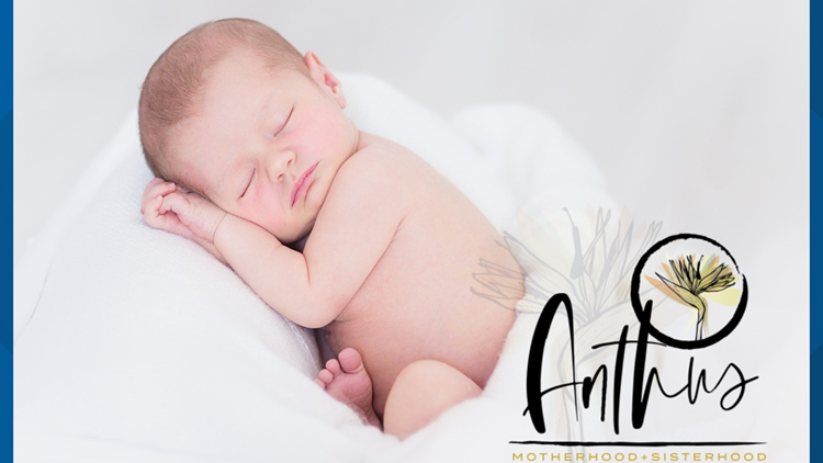 Get prepared for your newborn with the Birth Bootcamp Basic Training Class