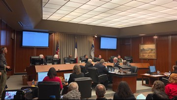 Midland City Council passes development plan for downtown hotel at total project cost of $65M