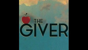 Kirsten's Korner: Our review of 'The Giver' at the Permian Playhouse