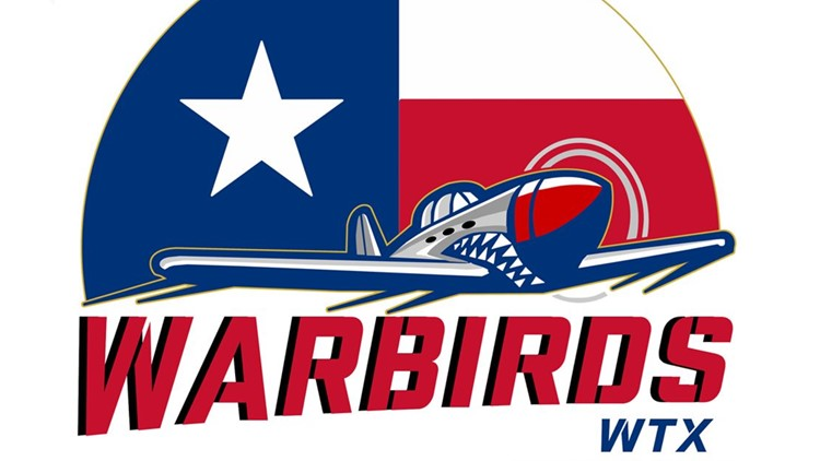 West Texas Warbirds holds tryouts, opens season ticket sales