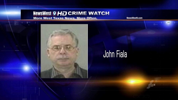 Former Priest Sentenced For Hiring Hit Man to Kill Teen