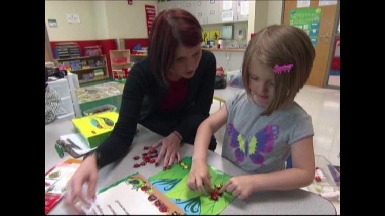 New Master's Degree in Autism Studies at UTPB