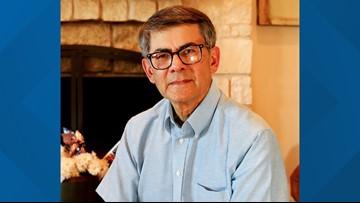 Former Midland mayor announces bid for Congress
