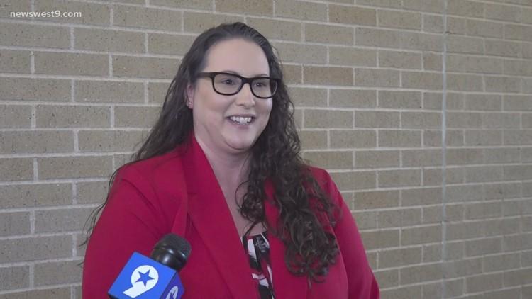 MISD Superintendent Ramsey to host stakeholder meeting