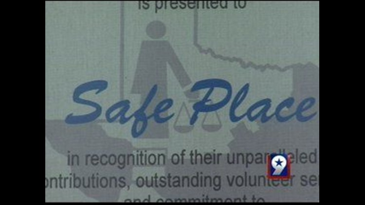 Alarming New Trends in Basin Domestic Violence Cases