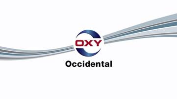 Occidental Petroleum reports 4th quarter net loss of $1.3B