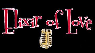 Permian Basin Opera brings 'Elixir of Love' to Midland