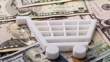 Midland, Odessa release August sales tax revenue