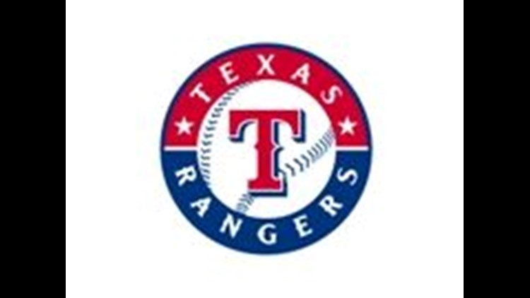Padilla Pitches 7 Strong Innings, Rangers beat Blue Jays 4-1