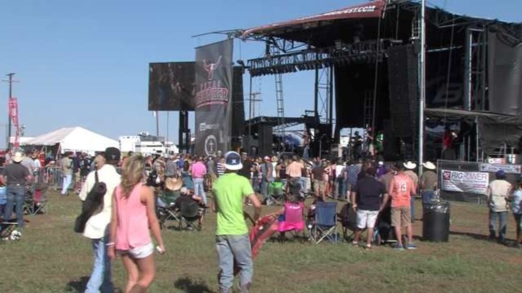 WTX Manifest Music Festival to hold Kickoff Party at Dos Amigos