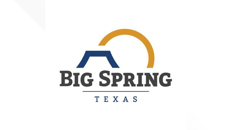 City of Big Spring closes all parks, rented facilities