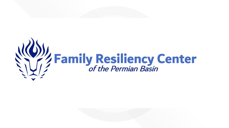 Family Resiliency Center holds seminar for law enforcement impacted by traumatic events