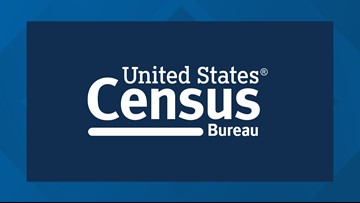 Midland Centennial Library hosts program for the United States Census Bureau