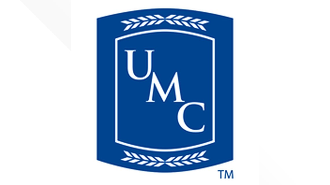 UMC to host Pinwheel Ceremony for Child Abuse Prevention Month