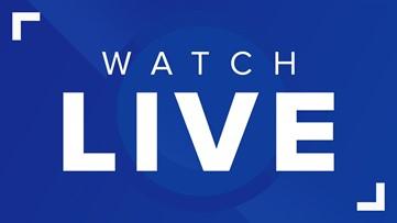 Watch Live: NewsWest 9