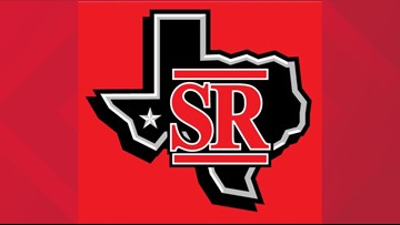 Sul Ross State University ranks 3rd as most affordable college in Texas