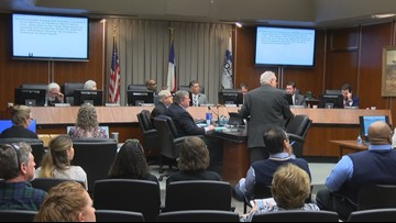 Midland City Council set for big changes in coming months