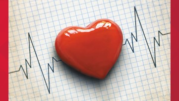 Midland Memorial West to host Treat and Reverse Heart Disease Lecture