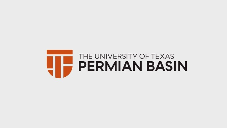 New program aims to attract math and science majors to the Permian Basin