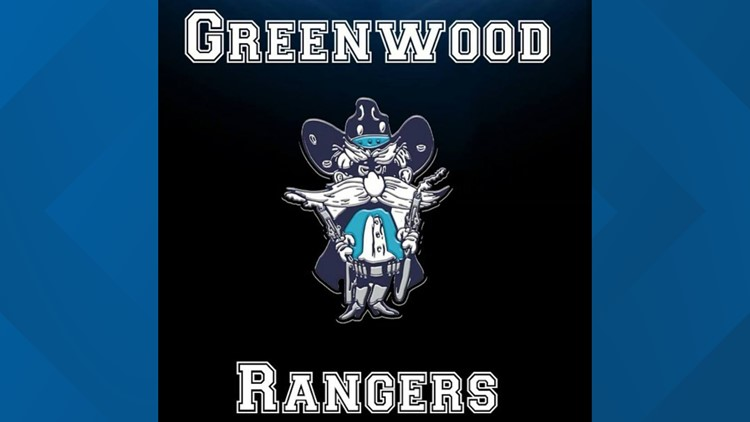 Greenwood ISD hopes to kick off school year with new