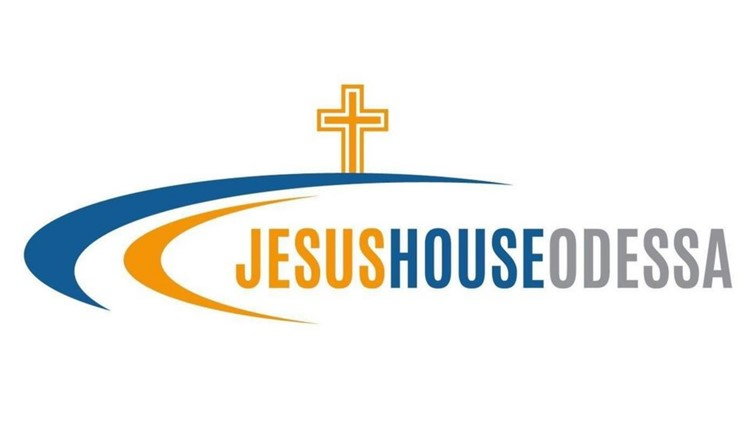 Jesus House Odessa asking for help after winter storm wipes out food supply