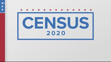 2020 Census could bring thousands of dollars into the Permian Basin