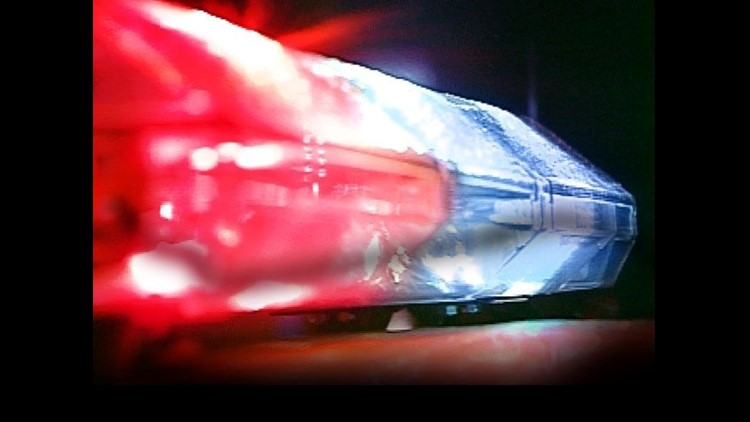 Authorities Investigating After Body Was Found in Ector County