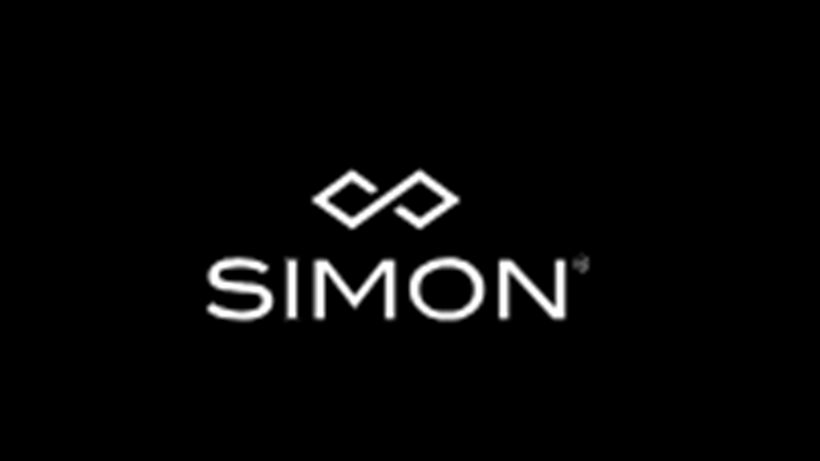 Simon Malls, parent company of Midland Park Mall, to temporarily close all locations