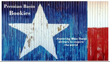 Permian Basin Writer's Workshop returns for 5th year