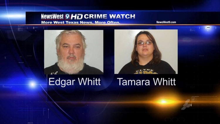 Neighbors of Incest Investigation Tell NewsWest 9 They've