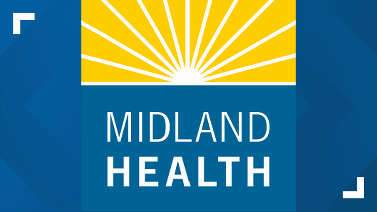 Midland Health agrees to pay over $555,000 to HRSA after COVID-19 billing error