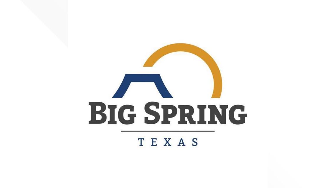 Big Spring Senior Center to be closed week of April 12-16