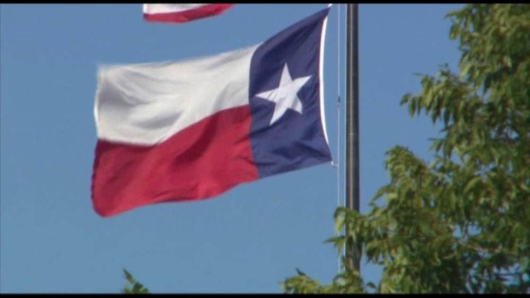 Is Texas No Longer The Friendly State?