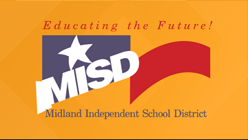 New child care center for Midland ISD earns 4-Star rating
