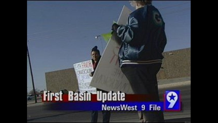 Credit Union Suspends Voting on Conversion After Voting Irregularities