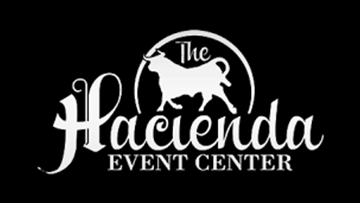 La Hacienda hosting dance to benefit victims of mass shooting