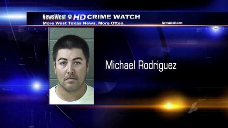 Man Involved in Fatal Stabbing in Hobbs Turns Himself In, Search Continues For Another Suspect