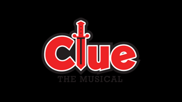 """Kirsten's Korner: Our review of """"Clue the Musical"""" at Midland Community Theatre"""
