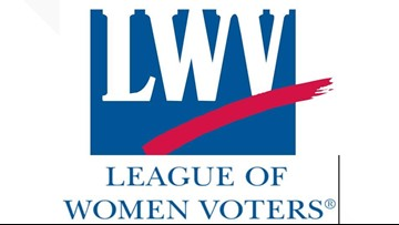 League of Women Voters hosts Midland candidate forum