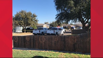 OPD identifies man found dead at 49th and Dawn