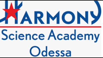 Harmony Public Schools will boost teachers' salaries by thousands of dollars